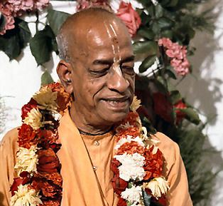 srila prabhupada beautiful