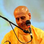 Radhanath-Swami4