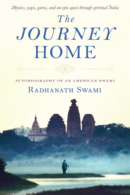 Journey_Home_Only-FrontCover-Edited